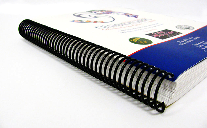 reed thesis binding List of companies that offer printing and binding of theses and dissertations.