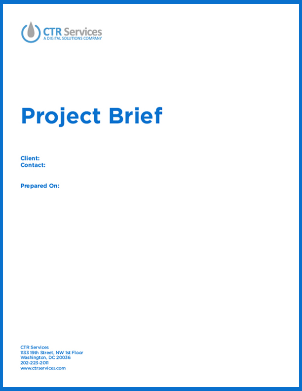 01-project-brief