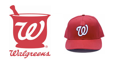 12-walgreens-nationals